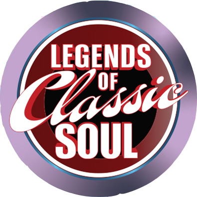 Legends of Classic Soul